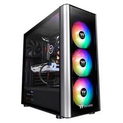 amd - Pc Gamer Competitivo Fps 150-200 Ryzen 7 2700X
