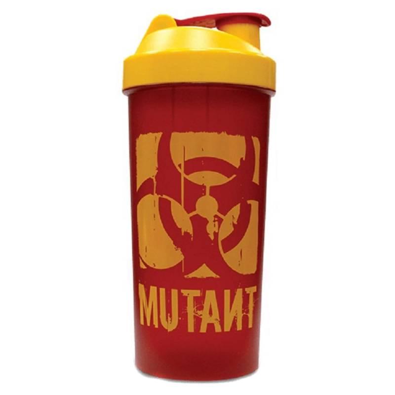 Mutant - Shaker Mutant 1 Litro