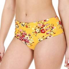 H2O WEAR - Bikini Calzón Flores