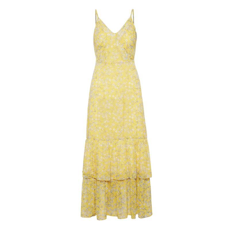 BANANA REPUBLIC - Vestido Mujer