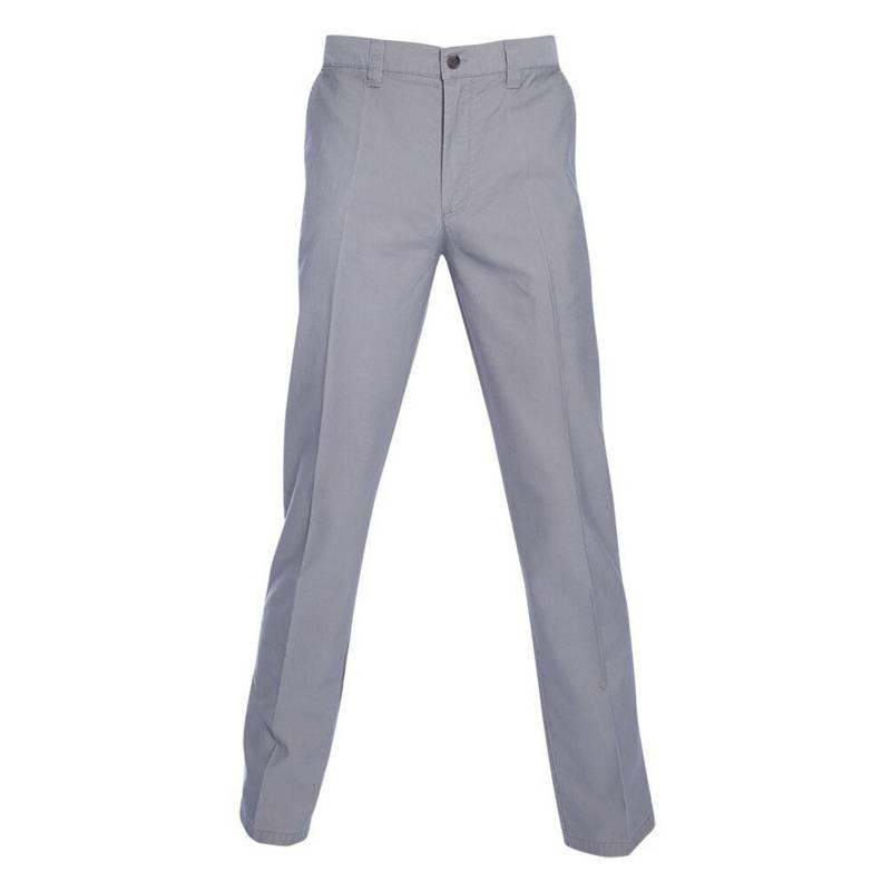 POTROS - Pantalón Fantasía Con Tapeta  Regular Fit