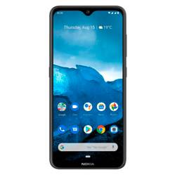 Entel - Smartphone Nokia 6.2 64GB