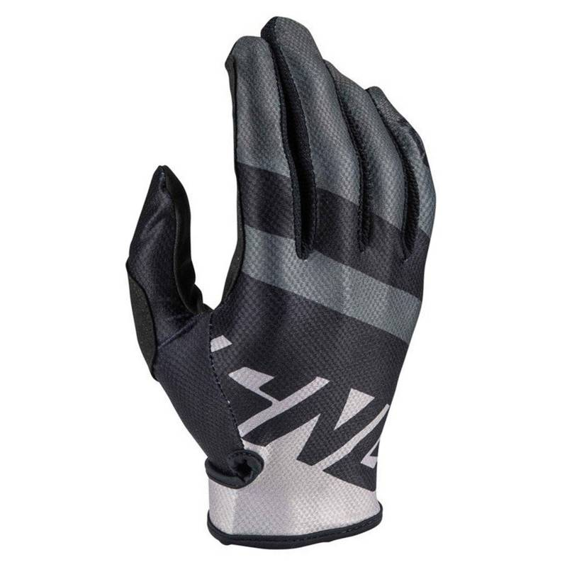 ANSWER - Guantes Moto Answer Multicolor