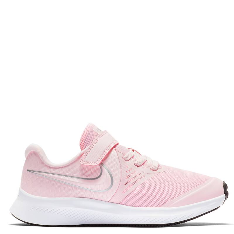 Nike - Zapatilla Urbana Unisex AT1801-601