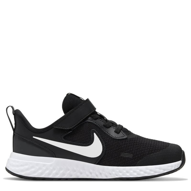 Nike - Revolution 5 Zapatilla Urbana Unisex
