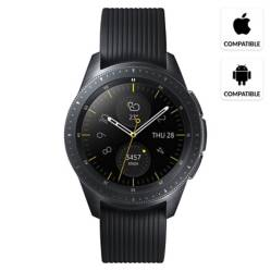 Smartwatch Galaxy Watch 42mm Negro