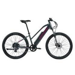 Oxford - Bicicleta Eléctrica Aro 27.5  Ezway