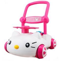 SM - Caminador Kitty