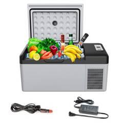 ACOPOWER - Cooler - Freezer Solar 15 Lt.
