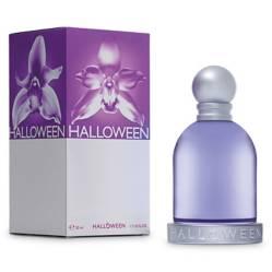 Halloween - Halloween Edt 50Ml Edl