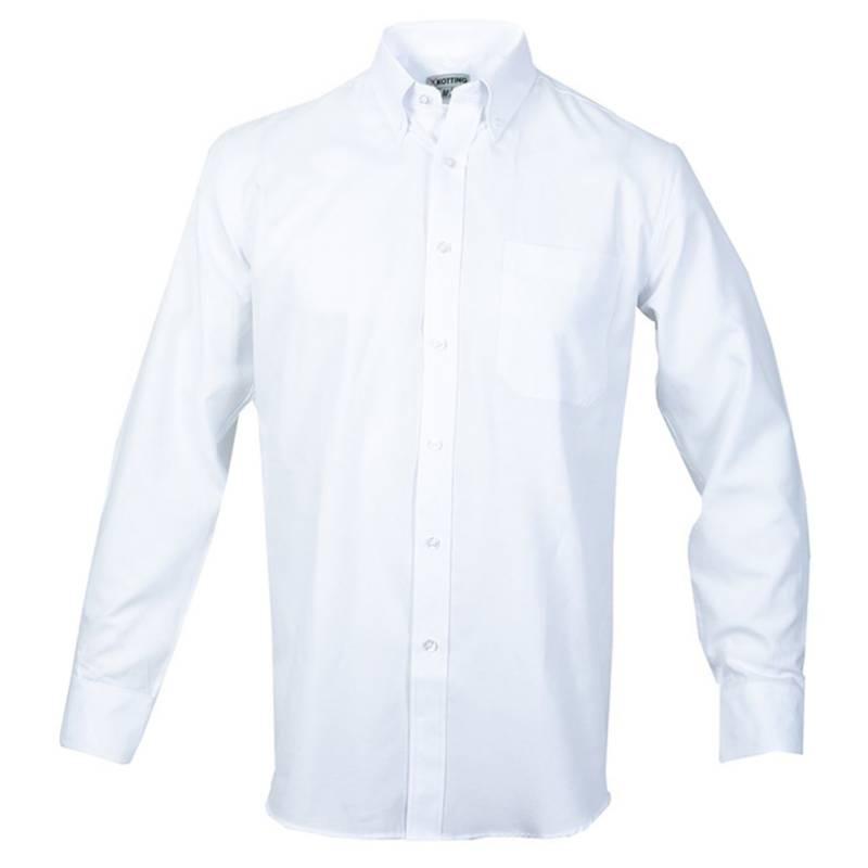 KOTTING - Camisa Oxford