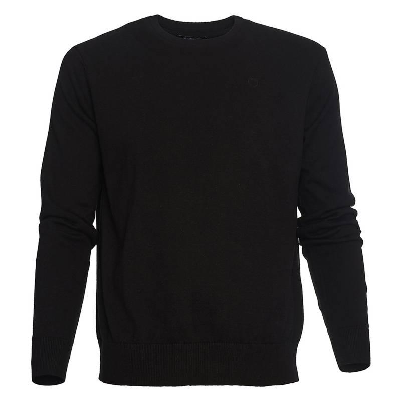McGregor - Sweater Casual Hombre