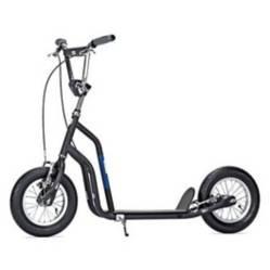 Scooter Bicicleta Atlanta