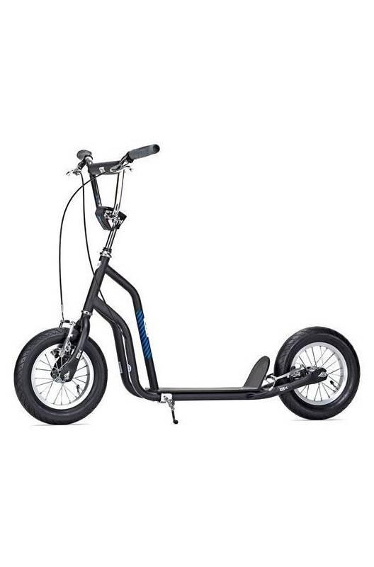 S/M - Scooter Bicicleta Atlanta