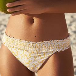 Etam - Bikini bottom