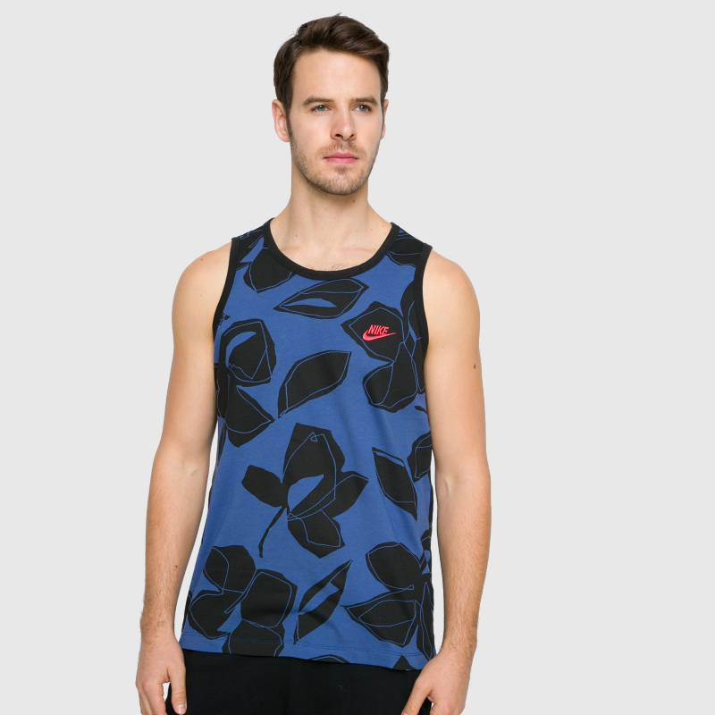 Nike - Short Otro Hombre CI6114-469