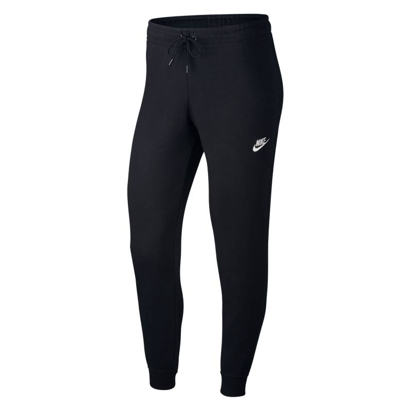 Nike Pantalon De Buzo Essential Mujer Falabella Com