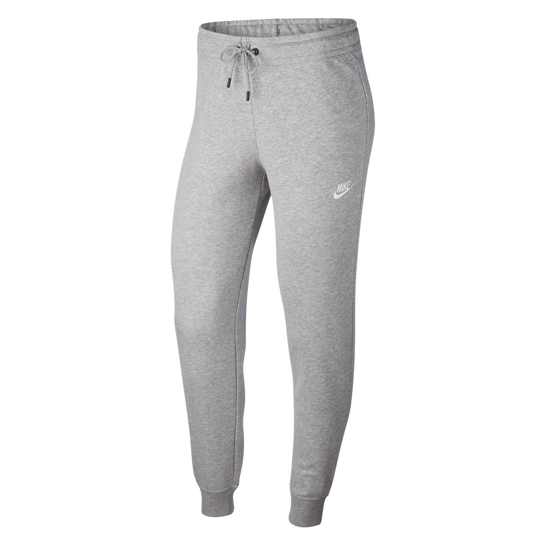 Nike Jogger Deportivo Mujer Falabella Com