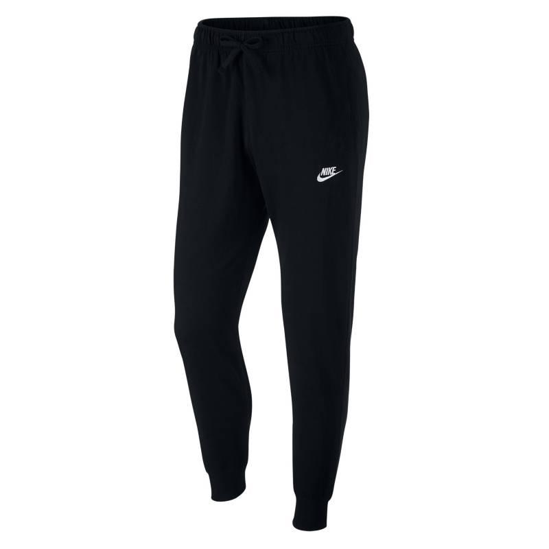 Nike - Pantalón de Buzo