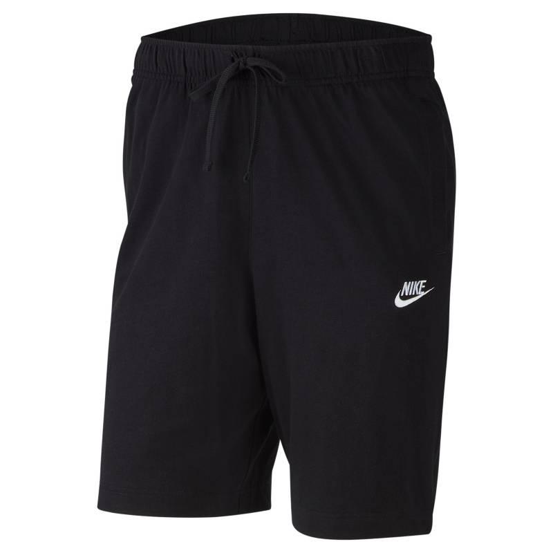 Nike - Short Otro Hombre BV2772-010