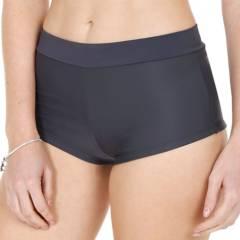 H2O WEAR - Hot Pants