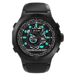SKMEI - Reloj Smartwatch W31