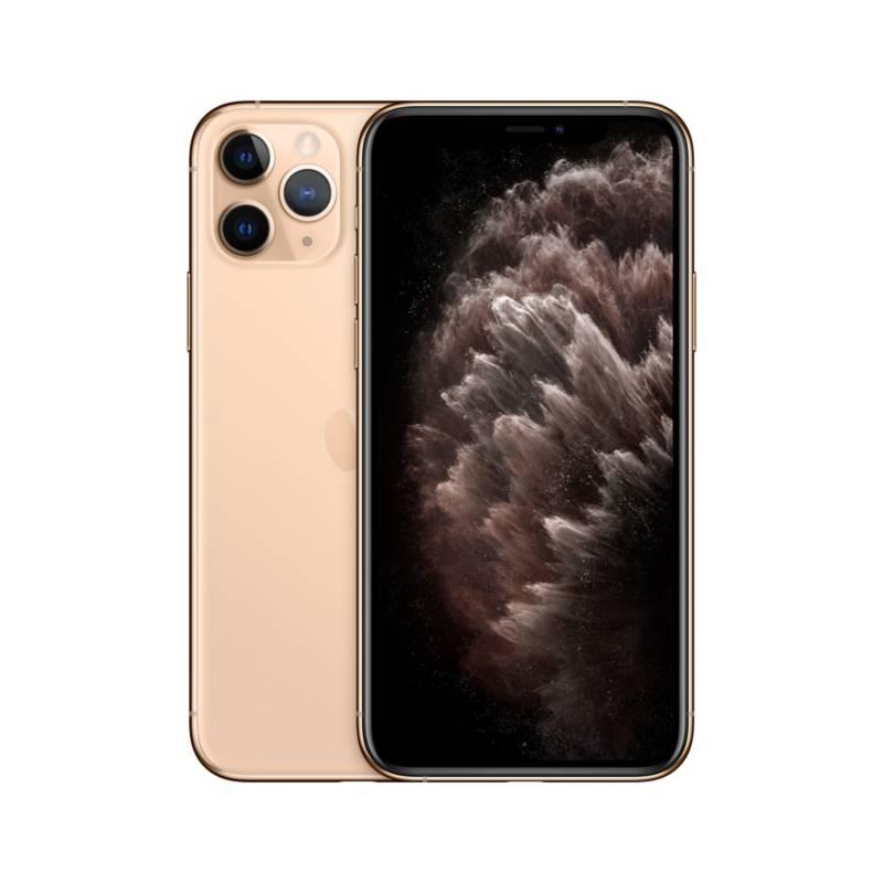 Apple - Smartphone iPhone 11 Pro 64GB
