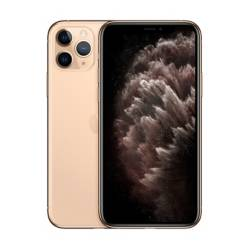 Smartphone iPhone 11 Pro 256GB.