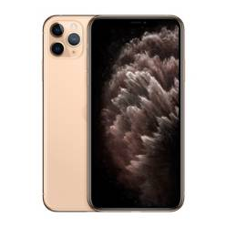 Apple - Smartphone Iphone 11 Pro Max 64GB