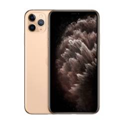 Apple - Smartphone iPhone 11 Pro Max 256GB