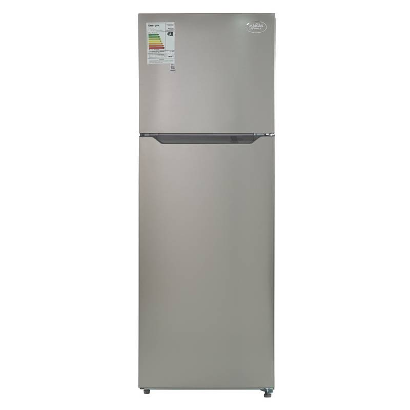 Maigas - Refrigerador No Frost 340 lt Hd-463Fwen