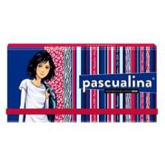 PASCUALINA - Agenda Pascualina Chic  Graph 2020