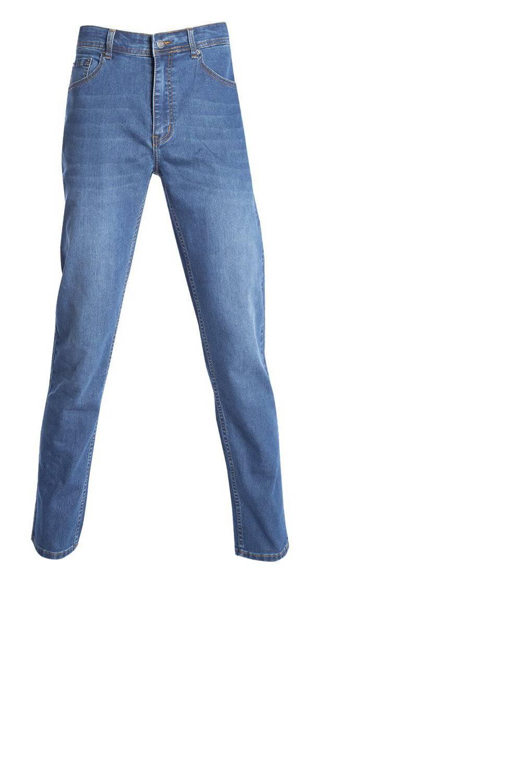 JAYSON - Jeans Spandex