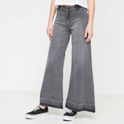 DINAMICA - Jeans Magnolia