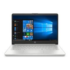 """Hp - Notebook 14-dq1004la Intel Core i5 8GB RAM 256GB SSD 14"""""""