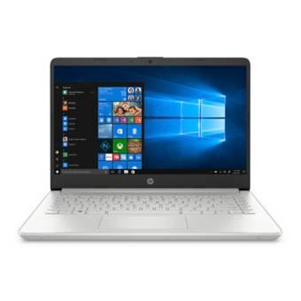 HP<BR>NOTEBOOK 14-DQ1004LA INTEL CORE I5 8GB RAM 256GB SSD 14