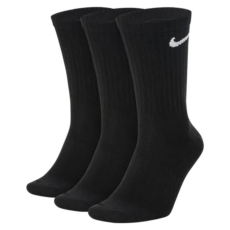 Nike - Calcetín