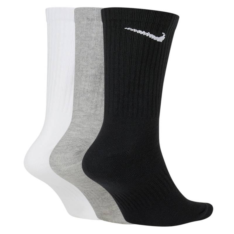 Favor pluma Progreso  Nike Calcetines deportivos Training - Falabella.com