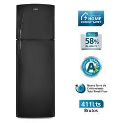 Mabe - Refrigerador No Frost 400 lt RMP400FHUG