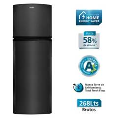 MABE - Refrigerador No Frost 250 lt RMA250PHUG