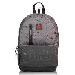 Xtrem - Mochila Juvenil