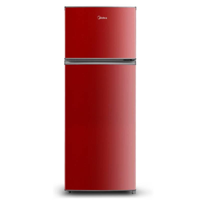 Midea - Refrigerador Cool Direct 207 lt MRFS-2100R273FN