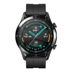HUAWEI SMARTWATCH GT 2 SPORT 46MM MATTE BLACK
