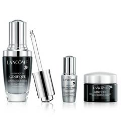 Lancome - Set de tratamiento facial Set Genifique 30Ml