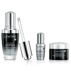 SET GENIFIQUE 30ML
