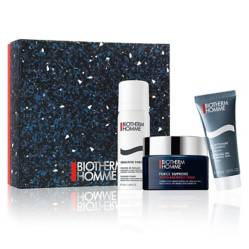 Set Hombre Force Supreme 50ml Biotherm Homme
