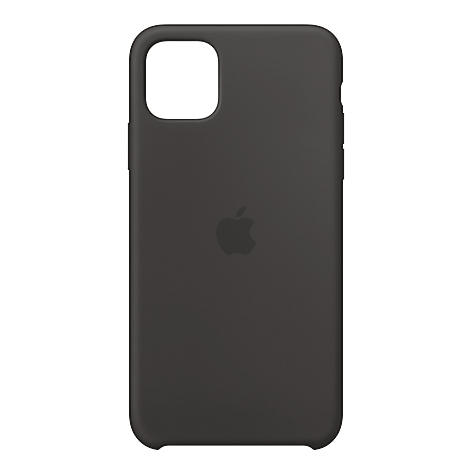 Carcasa iPhone 11 Pro Max Black