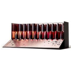 Set 20 labiales Collector of the Stars