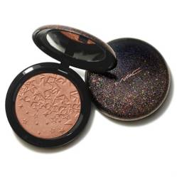 MAC COSMETICS - Bronzer Opalescent Shine Bright