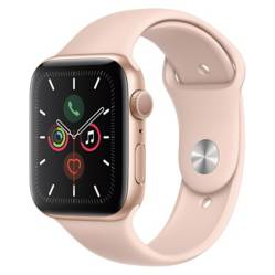 Apple - Apple Watch S544Mm Gold